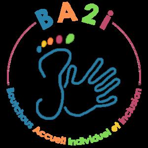BA2i-logo