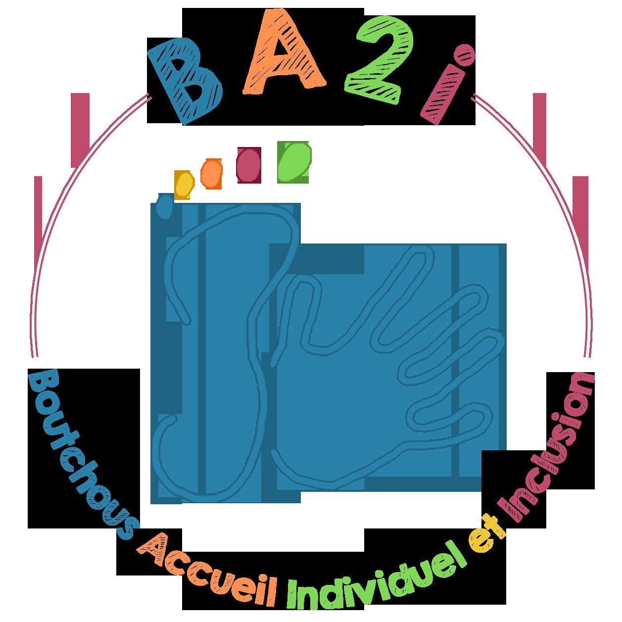 Association BA2i