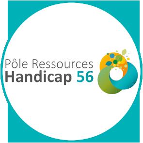 Pôle Ressources Handicap 56